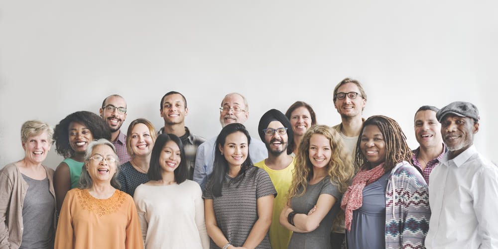 setting up a bank account community groups